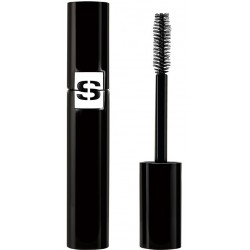 SISLEY SO VOLUME MASCARA PESTAÑAS DEEP BLUE danaperfumerias.com
