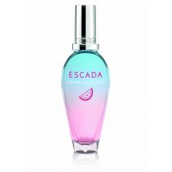 comprar perfumes online ESCADA SORBETTO ROSSO EDT 50 ML mujer
