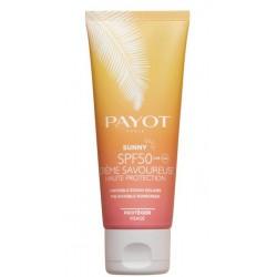 payot-creme-savoureuse-rostro-3390150573170