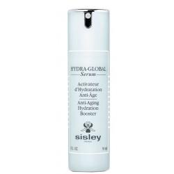 sisley-hydra-global-serum-hidratacion-3473311266507