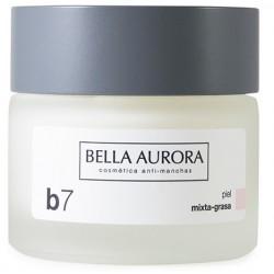 bella-aurora-b7-antimanchas-8413400004943