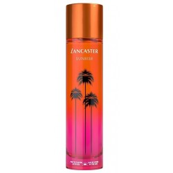 comprar perfumes online LANCASTER SUN RISE EDT 100 ML SUMMER FRAGANCE 2018 mujer