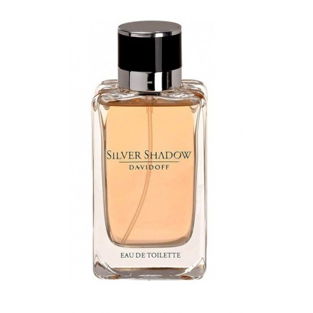 davidoff-silver-shadow-100-3414200812016