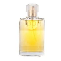 comprar perfumes online JOOP FEMME EDT 100 ML mujer
