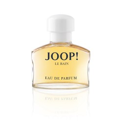 comprar perfumes online JOOP LE BAIN EDP 75 ML mujer