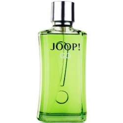 comprar perfume JOOP GO EDT 50 ML VP. danaperfumerias.com