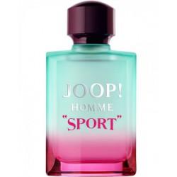 comprar perfumes online JOOP HOMME SPORT EDT 125 ML mujer