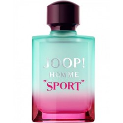 comprar perfume JOOP HOMME SPORT EDT 125 ML danaperfumerias.com