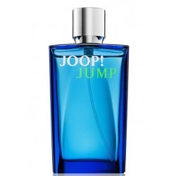 comprar perfume JOOP JUMP EDT 50 ML danaperfumerias.com