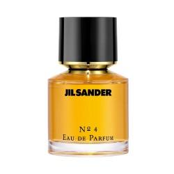 comprar perfumes online JIL SANDER N. 4 EDP 50 ML mujer