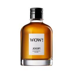 JOOP WOW! EDT 100 ML