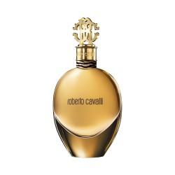 comprar perfumes online ROBERTO CAVALLI EDP 30 ML mujer