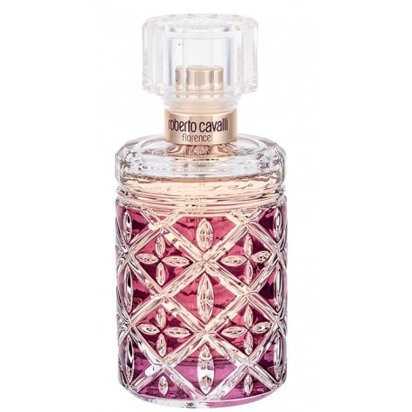 comprar perfumes online ROBERTO CAVALLI FLORENCE EDP 75 ML mujer