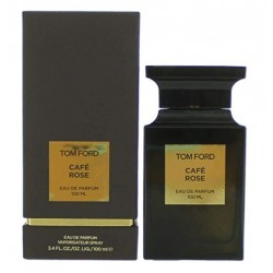 comprar perfumes online hombre TOM FORD CAFE ROSE EDP 100 ML