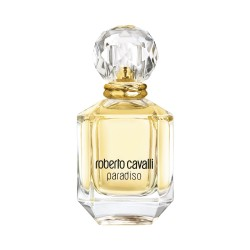 comprar perfumes online ROBERTO CAVALLI PARADISO EDP 50 ML mujer