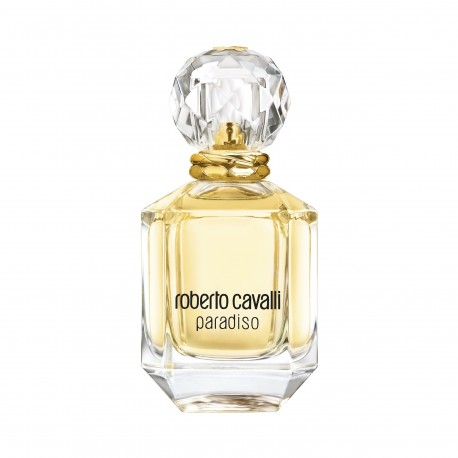 comprar perfumes online ROBERTO CAVALLI PARADISO EDP 30 ML mujer