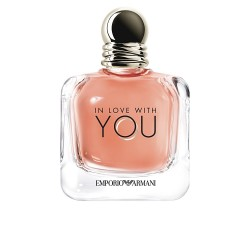 comprar perfumes online EMPORIO ARMANI IN LOVE WITH YOU EDP 50 ML mujer