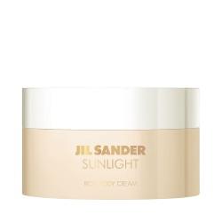 comprar perfumes online JIL SANDER SUNLIGHT CREMA CORPORAL 200ML mujer