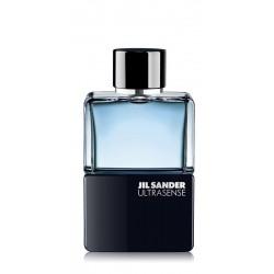 comprar perfumes online hombre JIL SANDER ULTRASENSE EDT 60 ML