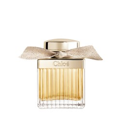 comprar perfume CHLOE ABSOLU DE PARFUM EDP 75 ML VP. danaperfumerias.com
