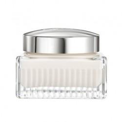comprar perfume CHLOE BODY CREME 150 ML danaperfumerias.com