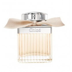 comprar perfume CHLOE EDP 30 ML danaperfumerias.com