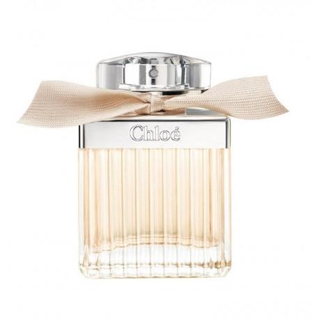 chloe-eau-de-parfum-30-0688575201901