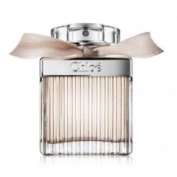 comprar perfumes online CHLOE FLEUR DE PARFUM 75 ML mujer