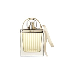 CHLOE LOVE STORY EDP 50 ML