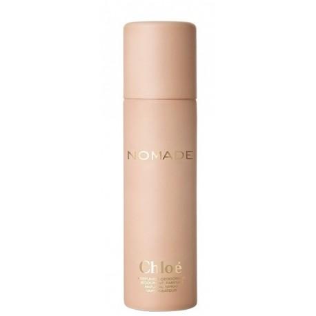 comprar perfumes online CHLOE NOMADE DEO VAPO 100 ML mujer