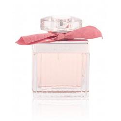 comprar perfumes online CHLOE ROSES DE CHLOE EDT 50 ML mujer