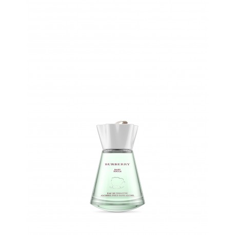 BURBERRY BABY TOUCH 100 ML S/ALCOHOL VP.