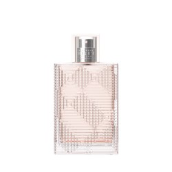 BURBERRY BRIT RHYTHM WOMEN FLORAL EDT 50 ML