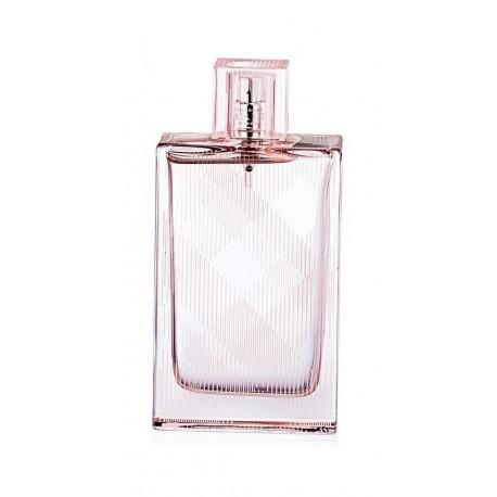 comprar perfumes online BURBERRY BRIT SHEER EDT 30 ML EDICION 2014 mujer