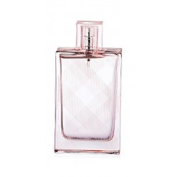 BURBERRY BRIT SHEER EDT 50 ML EDICION 2014