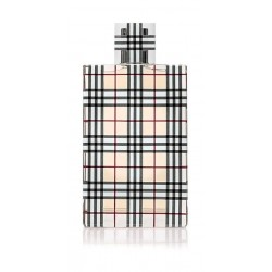 comprar perfume BURBERRY BRIT WOMAN EDP 30 ML danaperfumerias.com