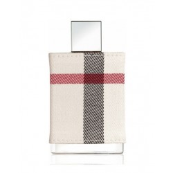 comprar perfumes online BURBERRY LONDON WOMAN EDP 100ML mujer