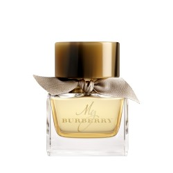 comprar perfumes online BURBERRY MY BURBERRY EDP 30 ML mujer