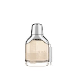 burberry-the-beat-woman-perfume-30-5045411331829