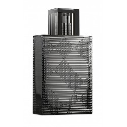 comprar perfume BURBERRY BRIT RHYTHM MEN EDT 50 ML danaperfumerias.com