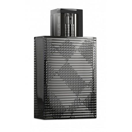 BURBERRY BRIT RHYTHM MEN EDT 50 ML danaperfumerias.com/es/