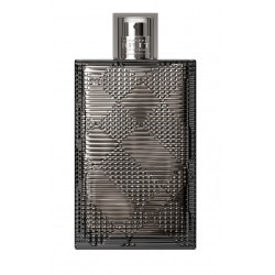 comprar perfume BURBERRY BRIT RHYTHM MEN INTENSE EDT 50 ML danaperfumerias.com
