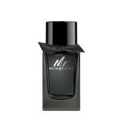 comprar perfume BURBERRY MR BURBERRY EDP 100ML danaperfumerias.com