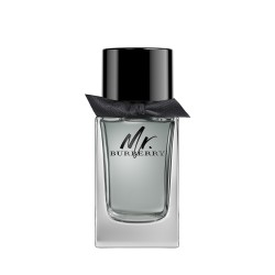 comprar perfumes online hombre BURBERRY MR. BURBERRY EDT 150 ML