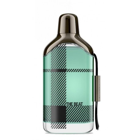 comprar perfume BURBERRY THE BEAT FOR MEN EDT 50 ML danaperfumerias.com