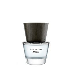 burberry-touch-men-30-5045252649046