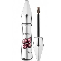 BENEFIT GIMME BROW+ GEL VOLUMINIZADOR CEJAS 01 LIGHT PLATINUM danaperfumerias.com