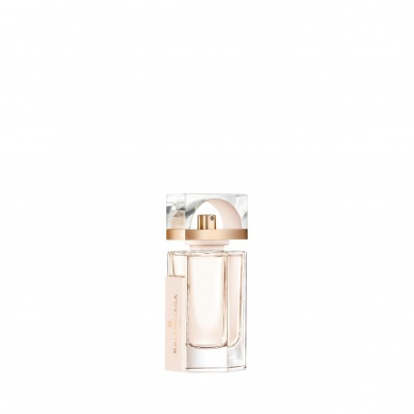 comprar perfumes online BALENCIAGA B SKIN EDP 50 ML mujer