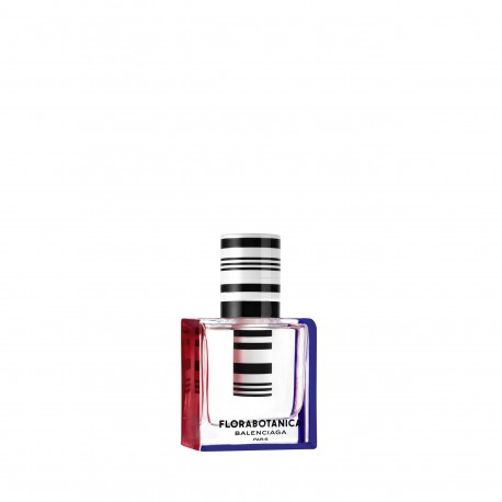 comprar perfumes online BALENCIAGA FLORABOTANICA EDP 50 ML VP. mujer