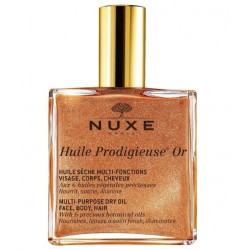 nuxe-huile-prodigieuse-or-3264680009778